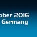 2016 德國杜塞爾多夫國際塑料及橡膠展