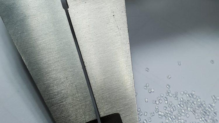 弘煜的水中切和風中切是微切粒的最佳選項