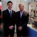 Sino-alloy enters lab extruder market-K-Show Daily 2010
