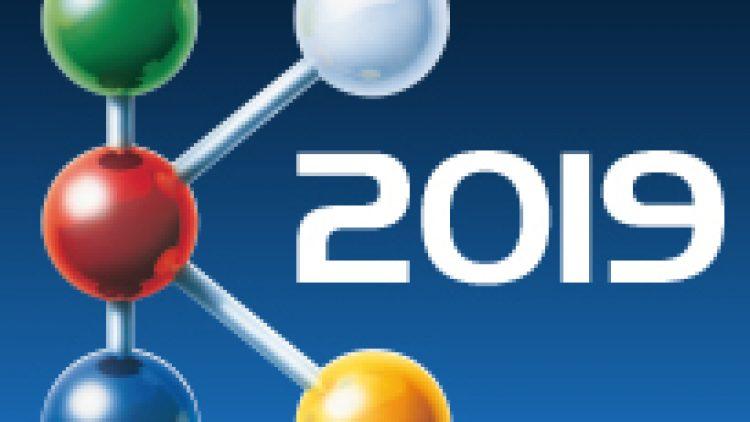 K Fair in 2019 Dusseldorf  Germany 16.10 – 23.10